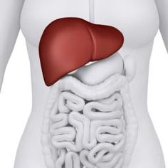 Cirrhosis is an abnormal liver condition in which there is irreversible scarring of the liver. There are many possible causes for this condition.