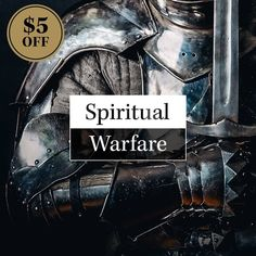 Your @goodcatholicmedia NEW series is here! Fr. Matthew Pawlikowski, retired U.S. Army Chaplain will take you through a 21-day boot camp to get you into fighting shape so that you can battle—and defeat—the devil and his temptations.  It starts July 21, but save $5 when you sign up today at GoodCatholic.com. Franciscan University, Thomas The Apostle, Army Chaplain, Lead Soldiers, Medal Of Honor Recipients, 82nd Airborne Division, Catholic Company, Prayer And Fasting, Spiritual Formation