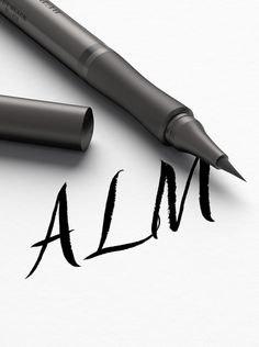 A personalised pin for ALM. Written in Effortless Liquid Eyeliner, a long-lasting, felt-tip liquid eyeliner that provides intense definition. Sign up now to get your own personalised Pinterest board with beauty tips, tricks and inspiration.