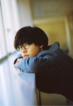 """BTS Kento Yamazaki, J LA movie """"Your lie in April"""" Release: Sep/10/2016"""