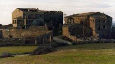 Se venden aldeas abandonadas por 45.000 euros http://www.rural64.com/st/turismorural/Se-venden-aldeas-abandonadas-por-45000-euros-3803