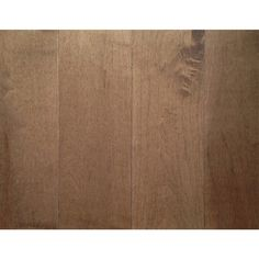 Shop Monarch  5-in Prefinished Autumn Wheat Engineered Oak Hardwood Flooring (26.5 Sq. Feet) at Lowe's Canada. Find our selection of hardwood flooring at the lowest price guaranteed with price match   10% off.