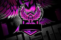 Fiverr freelancer will provide Graphics for Streamers services and design twitch overlay for your stream platform including Logo Design within 2 days Wallpaper Iphone Neon, 480x800 Wallpaper, Phone Wallpaper Images, Alphabet Wallpaper, Hipster Wallpaper, Cartoon Wallpaper, Army Wallpaper, Logo D'art, Neon Logo