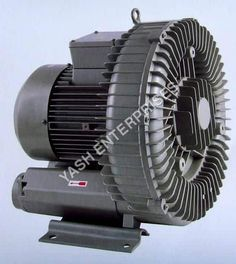 Industrial Turbine Blower Manufacturer, Supplier from Faridabad Metallic Bodies, Industrial Machine, Vacuum Pump, Wooden Case, Water Treatment, Energy Efficiency, Fun Facts, Vacuums