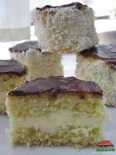 caciulirusesti01 Cheesecake, Desserts, Food, Tailgate Desserts, Deserts, Cheesecakes, Essen, Postres, Meals