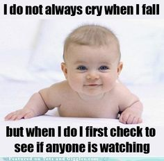 baby in the world - Google Search