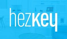 Vincent Callebaut navrhl vzducholodě Hydrogenase – DesignMag.cz Dream Home Design, House Design, Modern Barn, Malaga, Line Design, Studios, Geometry, Architecture Design, House Plans