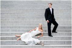 Charleston wedding photos by Plum Pretty Photography of Colorado.  Destination wedding photography inspiration.