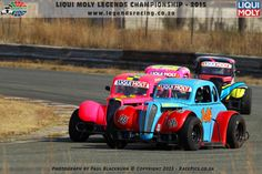 RacePics - Capture in a Split Second, Forever Split Second, Race Cars, South Africa, Racing, Vehicles, Drag Race Cars, Car, Vehicle, Rally Car