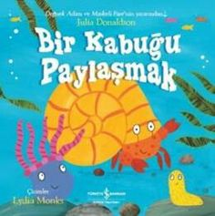 Bir kabuğu paylaşmak. . Gross Motor Activities, Sensory Activities, Preschool Books, Social Stories, Language, Kids, Languages, Language Arts