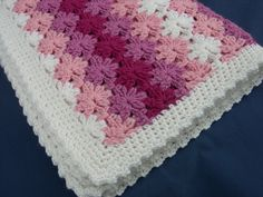 Ravelry: Floreal Dreams by Deanne Ramsay.     http://www.ravelry.com/patterns/library/floreal-dreams