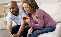 We at same day cash loans, provide same day finances to those having many fiscal issues. These loans have an ability to taking care of all your sudden financial problems with ease. We offer sufficient funds to you without any formality so, apply now quickly online. Apply Now!