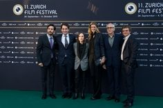 FREEHELD (ZFF 2015) Green Carpet, Filmmaking, Actors, Movies, Movie Posters, Movie, Green Mat, Cinema, Film Poster