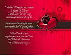 Valentine Day Wishes For Lover 2019 Quotes Images Messages Photos Sms Pics For Girlfriend Boyfriend Him Her - Page 2 of 31 - QuotesPost Valentines Day Sayings, Valentines Card Message, Valentines Card For Husband, Happy Valentines Day Wishes, Valentines Day Messages, Valentines Day Pictures, Valentine Cards, Valentine Status, Valentine Verses