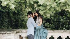Under the rain in Florence ☂ #engagement #weddingintuscany #destinationwedding #weddinginitaly #undertherain #stillframe #video #weddingvideography #weddingvideographer #Florence #Tuscany #loveitalia #followme #2become1video @jessicaballeriniwwl @vladymoraru @ema83cj @zonzo_ph