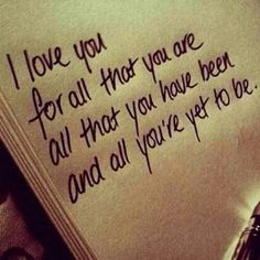 Top Cutest Love Sayings – 35 cute love quotes for him Cute Love Quotes, Love Quotes For Her, Motivational Quotes For Love, Love Quotes For Girlfriend, Romantic Love Quotes, Inspirational Quotes, Funny Quotes, Amazing Quotes, Obsessed Girlfriend