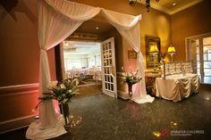 Jennifer Childress Photography | Wedding | Adelphia Ballroom | Deptford, NJ |  www.jennchildress.com
