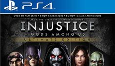 injustice_ultimate-ps4-432-600x350.jpg (600×350)