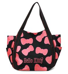 Get this Hello Kitty bag at Rakuten Global Market