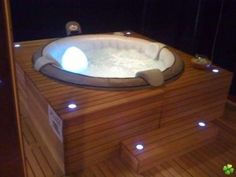 abris spa gonflable pop up abri spa ext rieur domes pinterest spa jacuzzi and lazy spa. Black Bedroom Furniture Sets. Home Design Ideas