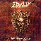Edguy My Music, Club