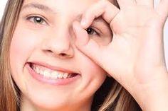 Resultado de imagem para adolescentes alegres