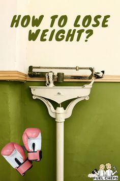How to lose weight? - Fuel Chefs - Fuel your body Ate Too Much, Working Hard, Make It Simple, Healthy Lifestyle, Lose Weight, This Or That Questions, Eat, Food, Meal