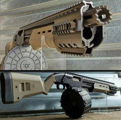 https://www.facebook.com/PerfectWeapons/photos/a.333165653462385.69315.333163246795959/1012775758834701/?type=3                                                                                                                                                                                 More