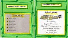 Ket Speaking Cards - Resultados de Yahoo España en la búsqueda de imágenes This Or That Questions, Music, Origami, Cards, Image, Image Search, Musica, Musik, Muziek