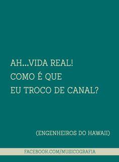 BAIXAR HAWAII DO ACASO POR ENGENHEIROS