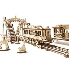 - Exquisite craftsmanship to create a hand model - environmentally friendly wooden model Diy Kits, Board Games, Bookends, Environment, Toys, Model, Home Decor, Activity Toys, Decoration Home