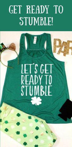 Funny St Patricks Day shirt #stpatricksday #ad
