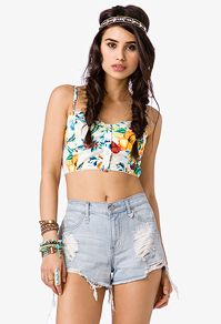 Collection featuring OBEY Clothing Jackets, Smythe Jackets, and 97 other items Coachella Looks, Chic Summer Style, Cute Summer Outfits, Summer Wear, Summer Clothes, Forever 21 Fashion, Beach Attire, Festival Wear, Fashion Outfits