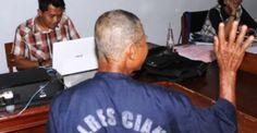 Berita Ciamis: Parah! Kakek di Panumbangan Ini 'Embat' Cucunya Sendiri - http://www.rancahpost.co.id/20151145791/berita-ciamis-parah-kakek-di-panumbangan-ini-embat-cucunya-sendiri/
