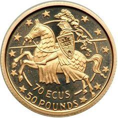 http://www.filatelialopez.com/moneda-oro-ecus-pounds-gibraltar-1991-p-18650.html