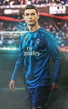 Cristiano Ronaldo Hd Wallpapers, Real Madrid Cristiano Ronaldo, Cristiano Ronaldo Portugal, Cristiano Ronaldo Juventus, Neymar, Ronaldo News, Messi Vs Ronaldo, Lionel Messi, Ronaldo Champions League