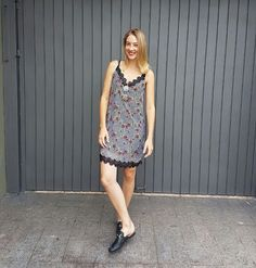 Feliz Natal! #lookdodia #look #fashion #fashionblogger #blogdemoda #love #beautiful #floripa #natal #mqr