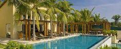 This five star platinum villa is located in Punta Mita.....Luxury villa vacation rentals are available through www.casabayvillas.com