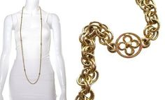 US $44.99 in Jewelry & Watches, Vintage & Antique Jewelry, Costume