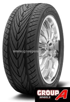 Ast Is The Perfect Choice When Desire For Larger Rims Meets A Slim Budget Designed To Provide All Season Traction Long Mileage And Good Looks