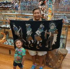 Native American Blanket, Native American Rugs, Native American Artwork, Native American Design, Native Design, Navajo Weaving, Navajo Rugs, Hand Weaving, Southwest Art