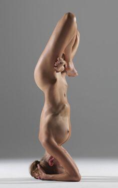 yoga #yoga #love #om