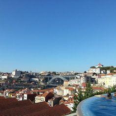 Porto, Portugual