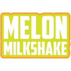 Melon Milkshake E-Liquids Sample Pack - Melon Milkshake E-Liquids - Sample PackIncludes One 60ml Bottle Of Each Flavor.Limit One Per Store.Ships from Xplicit Vape - California