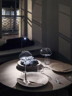 Unique Recipes, Helsinki, Fine Dining, Wine Recipes, Minimalism, Restaurants, Architecture, Chic, Design