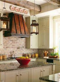 Home Decor and Design pics: Home decor and design photos