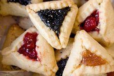 Pinterest Dessert Recipes   Where to Buy Hamantaschen for Purim   Serious Eats : New York