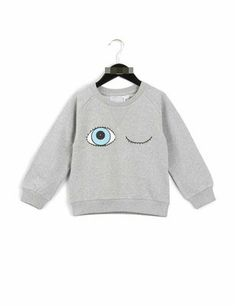 a87f4bcd8b89 28 Best Children clothing images