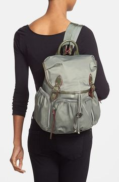 mz wallace bedford backpack - Google Search