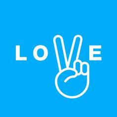 En lo más fffres.co: Icons For Change, un proyecto de comunicación global: Los iconos, cada vez más, nos acercan a un lenguaje universal,…